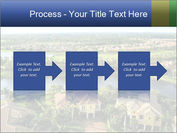 0000081043 PowerPoint Templates - Slide 88