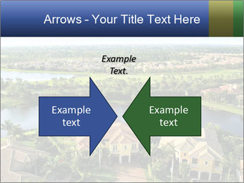 0000081043 PowerPoint Templates - Slide 90