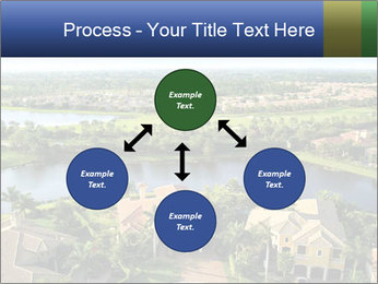 0000081043 PowerPoint Templates - Slide 91