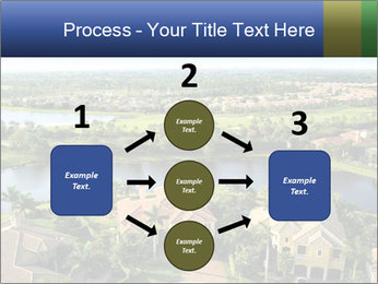 0000081043 PowerPoint Templates - Slide 92