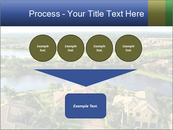 0000081043 PowerPoint Templates - Slide 93
