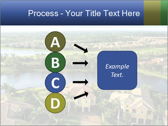 0000081043 PowerPoint Templates - Slide 94