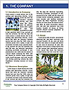 0000081043 Word Templates - Page 3