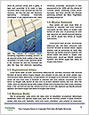 0000081043 Word Templates - Page 4