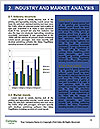 0000081043 Word Templates - Page 6