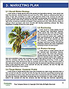 0000081043 Word Templates - Page 8