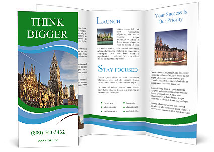 0000081044 Brochure Templates