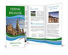 0000081044 Brochure Template