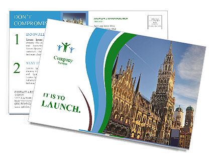 0000081044 Postcard Templates