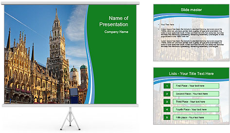 0000081044 PowerPoint Template