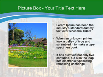 0000081044 PowerPoint Templates - Slide 13