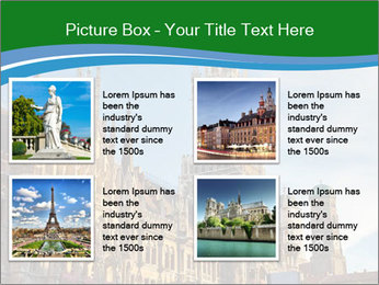 0000081044 PowerPoint Templates - Slide 14