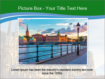 0000081044 PowerPoint Template - Slide 15