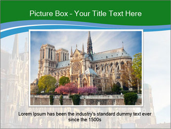 0000081044 PowerPoint Template - Slide 16