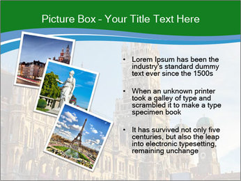 0000081044 PowerPoint Template - Slide 17