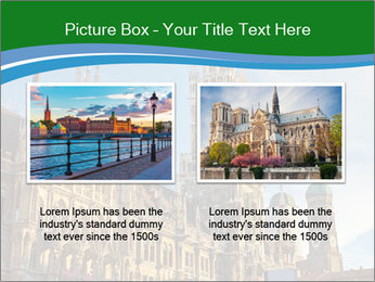 0000081044 PowerPoint Template - Slide 18