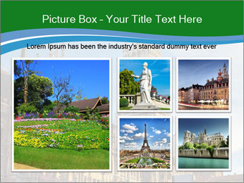 0000081044 PowerPoint Templates - Slide 19