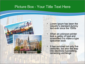 0000081044 PowerPoint Template - Slide 20