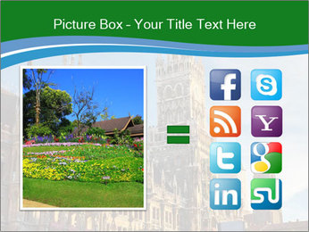 0000081044 PowerPoint Templates - Slide 21