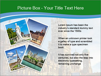 0000081044 PowerPoint Templates - Slide 23