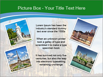 0000081044 PowerPoint Templates - Slide 24
