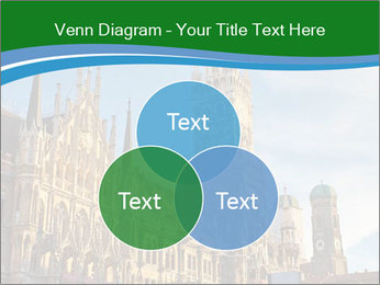 0000081044 PowerPoint Templates - Slide 33