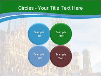 0000081044 PowerPoint Template - Slide 38
