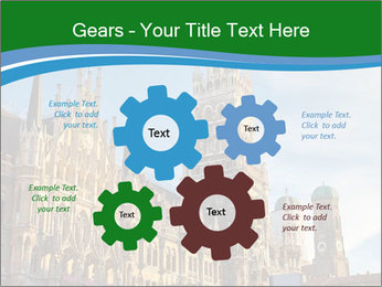0000081044 PowerPoint Templates - Slide 47