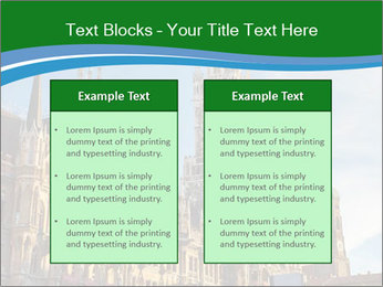 0000081044 PowerPoint Templates - Slide 57