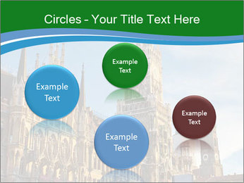 0000081044 PowerPoint Templates - Slide 77