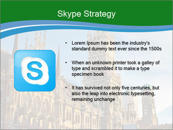 0000081044 PowerPoint Template - Slide 8