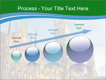 0000081044 PowerPoint Templates - Slide 87