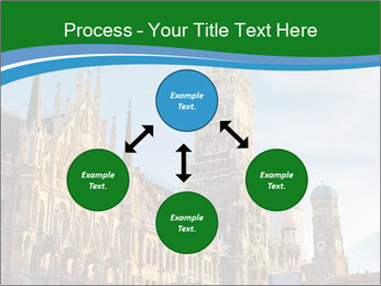 0000081044 PowerPoint Templates - Slide 91