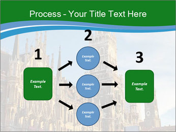 0000081044 PowerPoint Templates - Slide 92