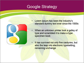 0000081045 PowerPoint Templates - Slide 10