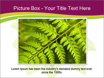 0000081045 PowerPoint Templates - Slide 15