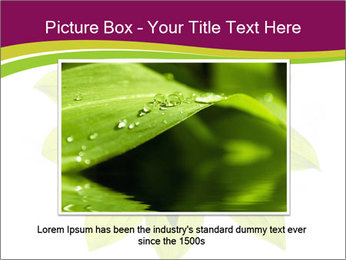 0000081045 PowerPoint Templates - Slide 16