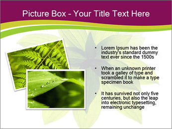 0000081045 PowerPoint Templates - Slide 20