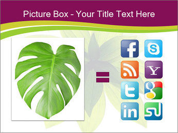 0000081045 PowerPoint Templates - Slide 21