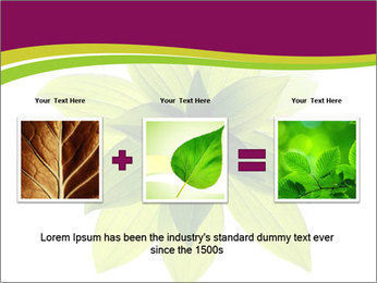 0000081045 PowerPoint Templates - Slide 22