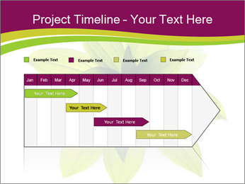 0000081045 PowerPoint Templates - Slide 25