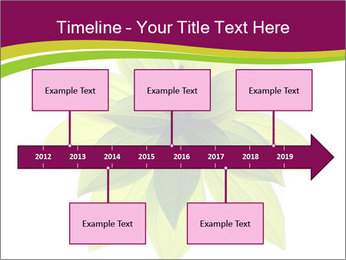 0000081045 PowerPoint Templates - Slide 28