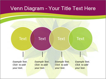 0000081045 PowerPoint Templates - Slide 32