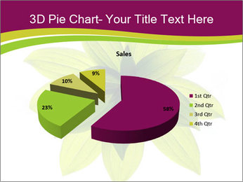 0000081045 PowerPoint Templates - Slide 35