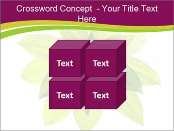 0000081045 PowerPoint Templates - Slide 39