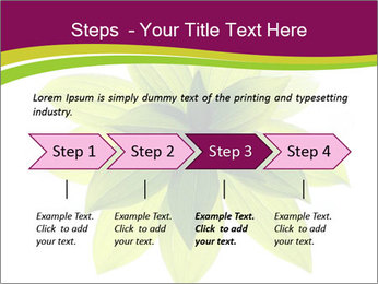 0000081045 PowerPoint Templates - Slide 4