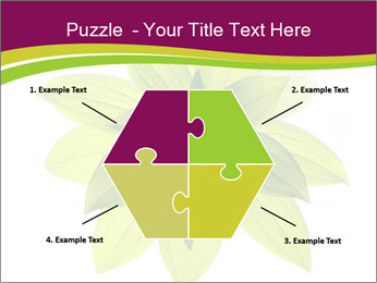 0000081045 PowerPoint Templates - Slide 40
