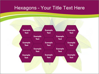 0000081045 PowerPoint Templates - Slide 44