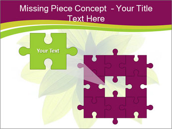 0000081045 PowerPoint Templates - Slide 45