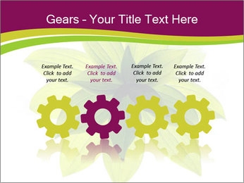 0000081045 PowerPoint Templates - Slide 48